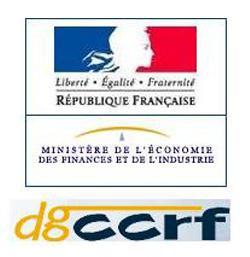 02382652-photo-dgccrf-logo.jpg