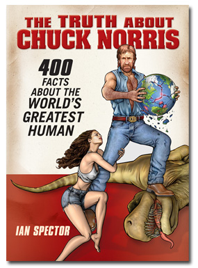 00711076-photo-livre-chuck-norris-400-facts.jpg