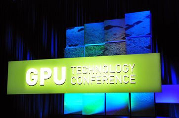 000000F003573238-photo-nvidia-gtc-2010-gpu-technology-conference.jpg