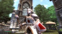 00D2000000389209-photo-the-elder-scrolls-iv-knights-of-the-nine.jpg