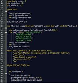 00FA000004402780-photo-securelist.jpg
