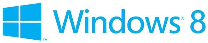 0000008c04995614-photo-logo-w8.jpg