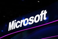 00C8000001852474-photo-microsoft-booth-logo-ces.jpg