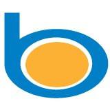 00C8000002155690-photo-bing-mikeklo-logo.jpg