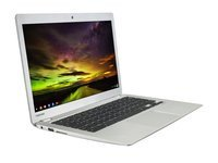 00c8000007593059-photo-toshiba-chromebook-2-cb30-b-full-product-with-wallpaper-02.jpg