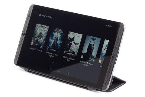 01e0000007530263-photo-shield-tablet-2.jpg