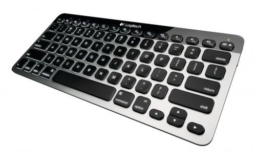 01F4000005607728-photo-logitech-bluetooth-easy-switch-keyboard.jpg