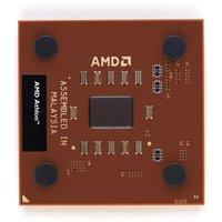 00C8000000054131-photo-amd-athlon-mp-2200.jpg