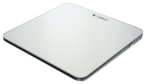 01F4000005607756-photo-logitech-rechargeable-trackpad-for-mac.jpg
