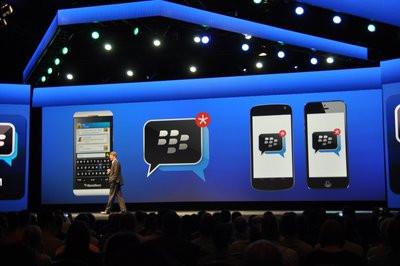 0190000005968652-photo-bbm-annonces-blackberry-live.jpg