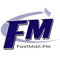 00C8000006758456-photo-fastmail-logo-gb-sq.jpg