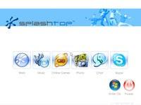 00C8000002614972-photo-splashtop.jpg