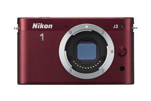012C000005347352-photo-nikon-1-j2.jpg