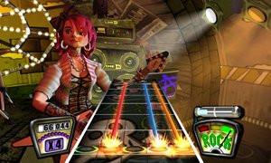012C000000563794-photo-guitar-hero-rocks-the-80s.jpg
