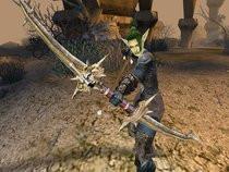 00D2000000132184-photo-dungeon-siege-2.jpg