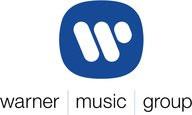 00C0000002888098-photo-logo-warner-music-group.jpg
