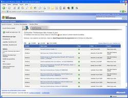 00FA000000132362-photo-windows-update-6.jpg