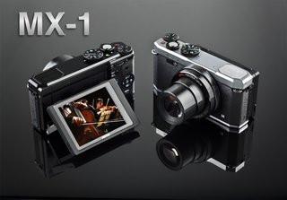 0140000005640558-photo-pentax-mx-1.jpg