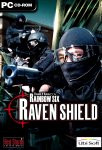 00054272-photo-rainbow-six-raven-shield-logo.jpg