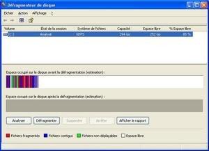 012c000000776008-photo-d-fragmenteur-windows.jpg