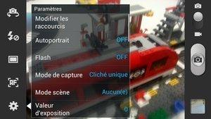 012c000005227900-photo-galaxy-s-iii-photos-options.jpg
