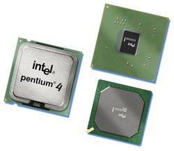 00fa000000091396-photo-intel-pcie-chipset-intel-i925x.jpg
