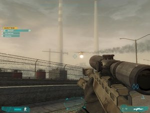 012C000000554711-photo-ghost-recon-advanced-warfighter-2.jpg