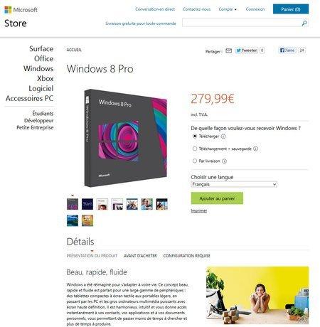 01c2000006027316-photo-tarif-mise-jour-windows-8-pro-microsoft-store.jpg