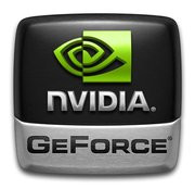 00B4000004798950-photo-logo-geforce.jpg