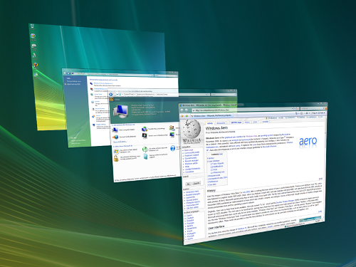 07964959-photo-windows-flip-3d.jpg