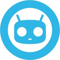 00C8000006884220-photo-logo-cyanogenmod.jpg