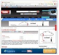 00c8000005273040-photo-torch-browser-03.jpg