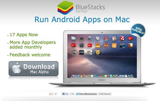 0226000005271250-photo-bluestacks-mac.jpg