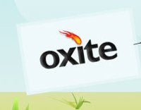 00C8000001813466-photo-oxite.jpg