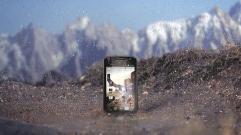 01E0000006872694-photo-quechua-phone-5.jpg