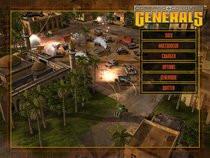 00D2000000056795-photo-command-conquer-generals.jpg