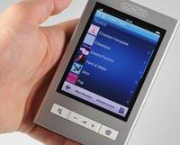 00c8000003744944-photo-deezer-radio.jpg