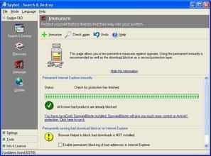 000000dc00115834-photo-spybot-search-and-destroy-immunize.jpg