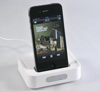 00c8000003742054-photo-sonos-installation-wireless-dock-3.jpg