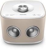 0096000008300634-photo-philips-izzy-wireless-multiroom-speaker-bm5c-image3-1.jpg