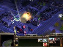 00d2000000056806-photo-command-conquer-generals-zoom-grand-angle.jpg