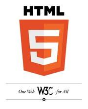 00B4000003925876-photo-html5-logo.jpg