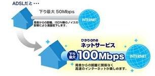0000009600677900-photo-live-japon-tr-s-haut-d-bit.jpg