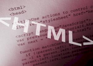 02643012-photo-html-logo.jpg