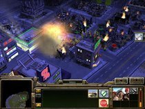 00d2000000056807-photo-command-conquer-generals-zoom-interm-diaire.jpg