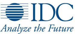 00FA000003976158-photo-idc-logo.jpg