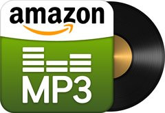 00F0000005885914-photo-montage-amazon-mp3-avec-disque-vinyle-autorip.jpg
