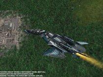 00d2000000108998-photo-universal-combat-a-world-apart.jpg