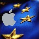 0082000003588626-photo-ue-apple.jpg