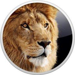 00fa000004446878-photo-logo-mac-os-x-lion.jpg